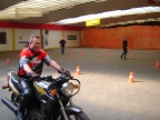 2006-05-06-ttc-motortraining-02