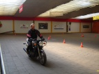 2006-05-06-ttc-motortraining-03