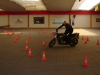 2006-05-06-ttc-motortraining-04